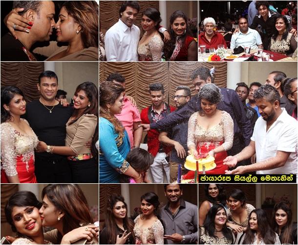 http://www.hirugossip.net/2016/09/kaveesha-ayeshani-birthday-celebration.html