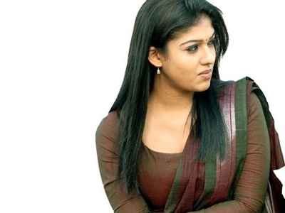 Action to be taken on actress who avoid film promotion functions