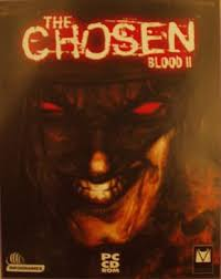 Free Download Blood II The Chosen PC Games Untuk Komputer Full Version - ZGASPC