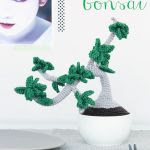 https://translate.google.es/translate?hl=es&sl=auto&tl=es&u=http%3A%2F%2Fwww.farecreare.it%2Fcome-fare-un-bonsai-a-uncinetto-amigurumi%2F