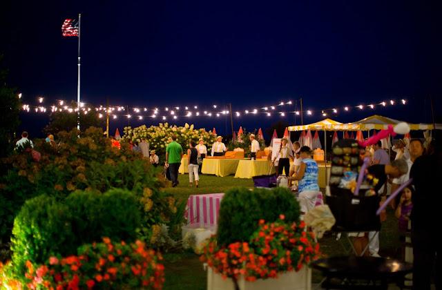 Cape May Wedding Venues congress hall cape may nj