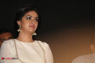 Actress Keerthi Suresh Pictures at Thodari Audio Launch  0038.jpg