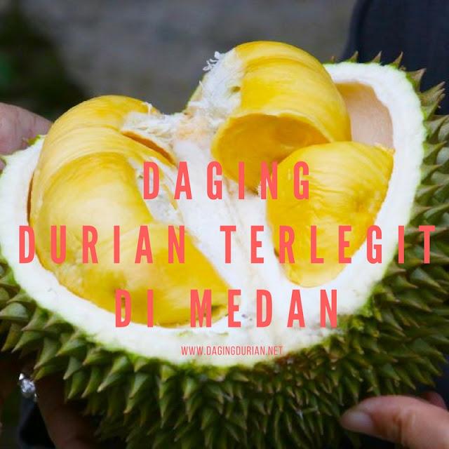 distributor-daging-durian-medan-ternikmat-di-kenyam