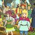 Review: Ni No Kuni II: Revenant Kingdom (Sony PlayStation 4)