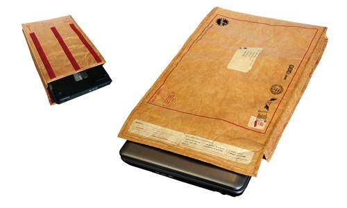 Heavy Duty Cardboard Boxes For International Travel