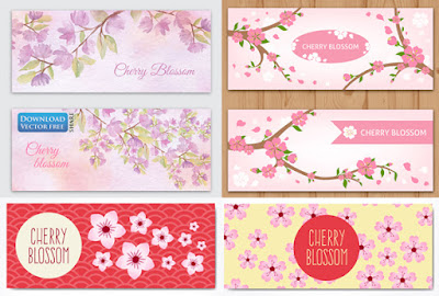 6-banner-do-hoa-trang-tri-hoa-anh-dao-cherry-blossoms-vector-6288