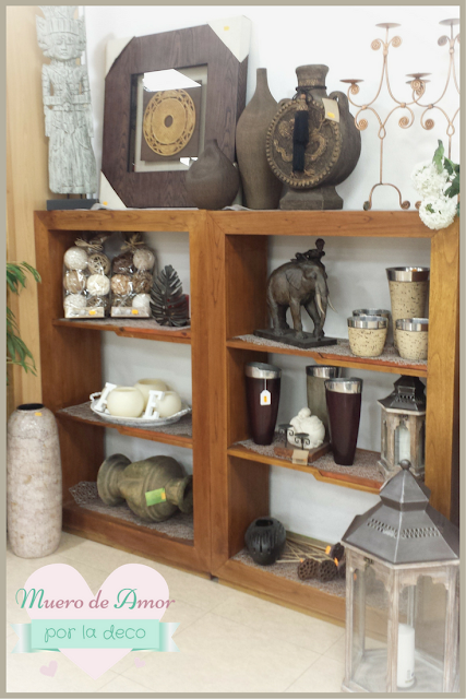 Tiendas de decoración con mucho encanto-Poblaflor-By Ana Oval-32