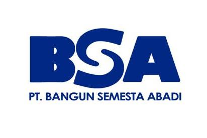 Lowongan PT. Bangun Semesta Abadi Pekanbaru Oktober 2018