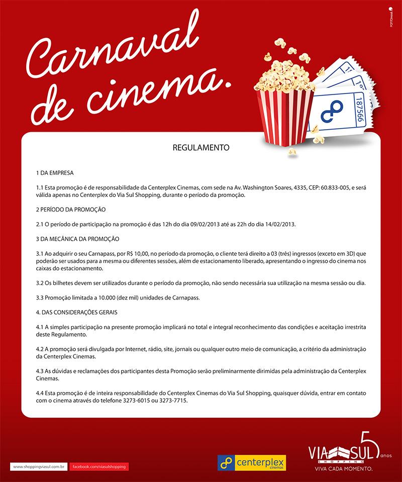 Folga da babá  Vai passar o carnaval em Fortaleza  95b45eee97