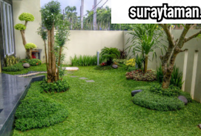 Suryataman.blogspot.com