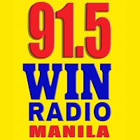91.5 Win Radio DWKY