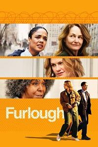 Watch Furlough Online Free in HD