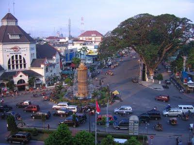 Pilih WebHosting di Medan Sumatera Utara