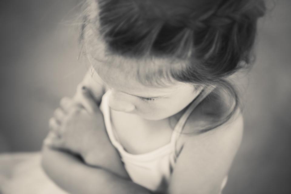 pyssel för barn och vuxna
