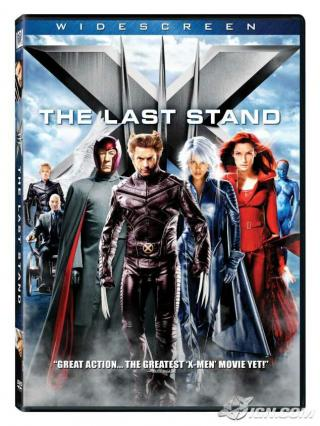 xmen last stand full movie in hindi download