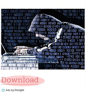 Download Gambar di Instagram Tanpa Aplikasi