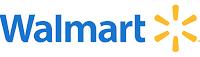 https://www.walmart.com.br/manual-estrategico-de-comunicacao-empresarial-or/8415002/pr