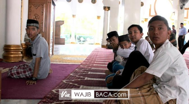 5 Aksi Keterlaluan Remaja Alay yang Berujung Pidana