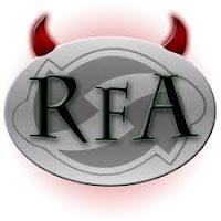Reaver App