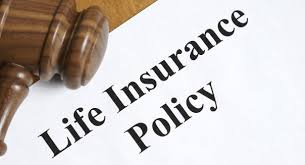Smart Tips on Buying Life Insurance