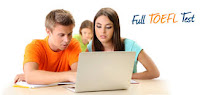 toefl practice test full and free itp test,toefl test,free toefl test pdf