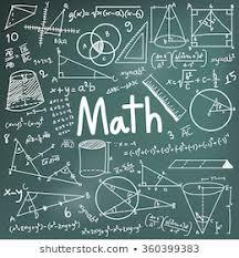 Grade 11 maths Unit Test real numbers Zahira College - Kalmunai