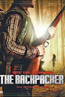 The Backpacker (2011) online y gratis