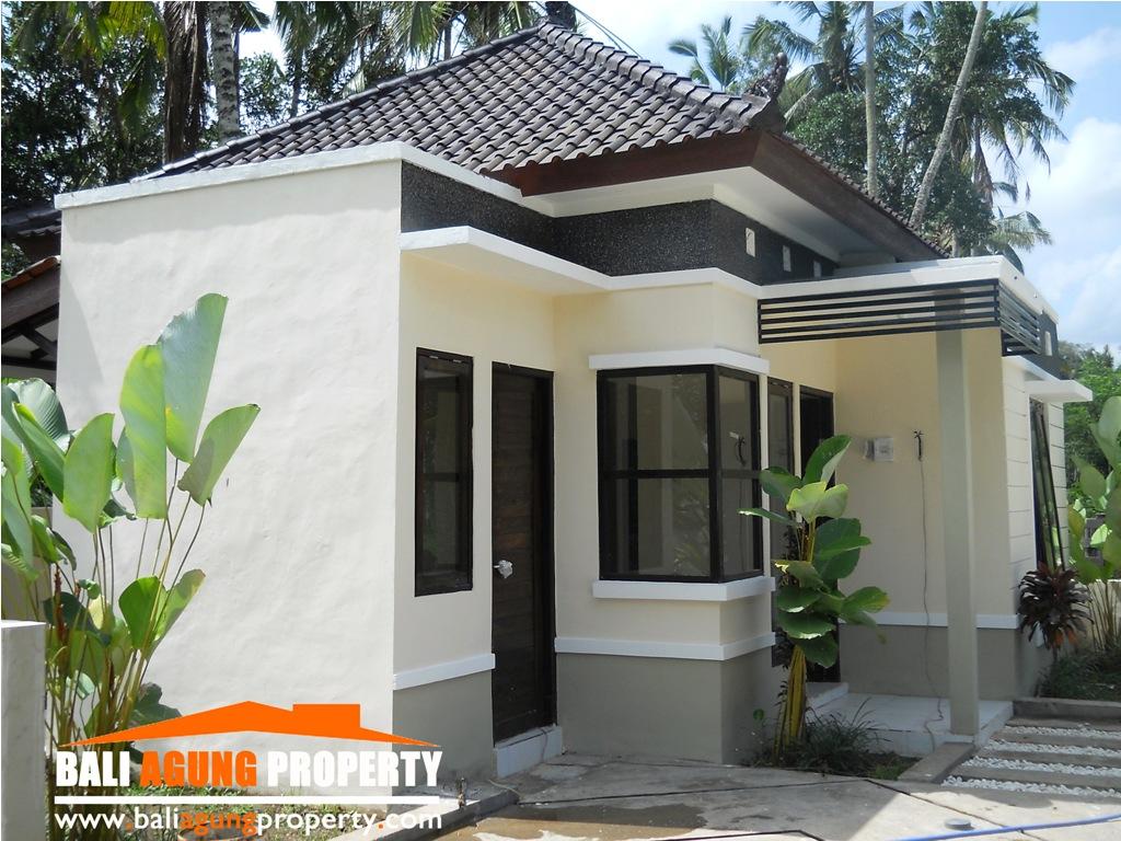 agen+properti+terbaik+di+bali+rumah+minimalis+tipe+45+murah+200+juta+di+Bali+2