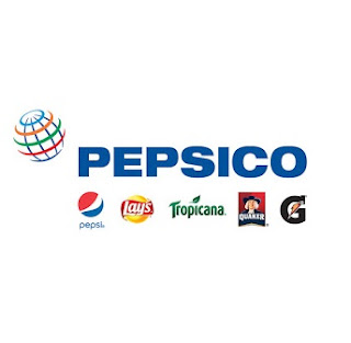PepsiCo Foods & Beverages Company Distributorship