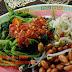 Warung Plecing Kangkung (Baluran) Jogja