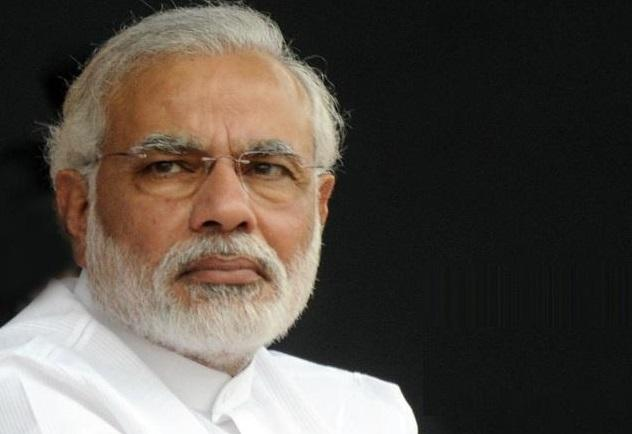 வங்கிக் கணக்கில் ரூ.15 லட்சம் எப்போது வரும்?: RTI மூலம் பிரதமருக்குக் கேள்வி