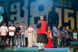 Khaidi No 150 Pre Release Event Stills  0044.JPG