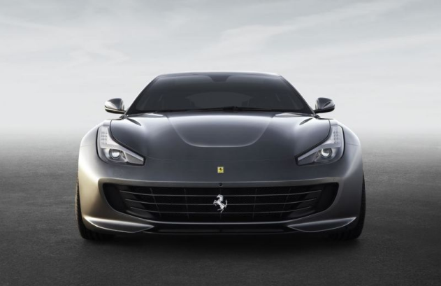 2017 Ferrari GTC4Lusso Reviews, Price, Release Date