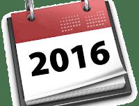 Cara membuat kode copyright blog otomatis berubah setiap tahun