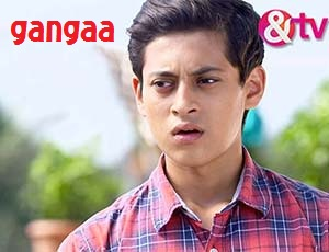 Sinopsis Drama India Gangaa SCTV Episode 1-100