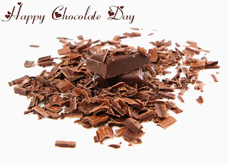 Chocolate Day Wishes.png