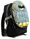 Beautiful design batman backpack