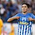 Ατρόμητος - Αστέρας Τρίπολης 1-0 (highlights)