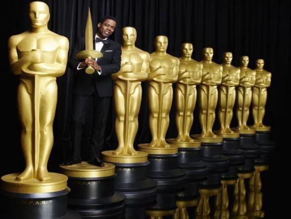 oscar awards- back to bollywood