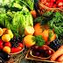 Os poderosos alimentos que previnem o câncer.