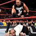 Big Cass comenta sobre si Enzo es odiado por el resto de luchadores