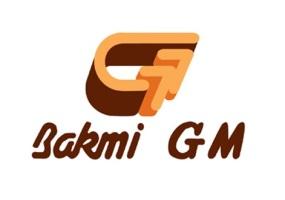 Loowngan Kerja Di Bakmi GM Sebagai Crew Restaurant