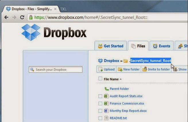 Google drive latest version free download