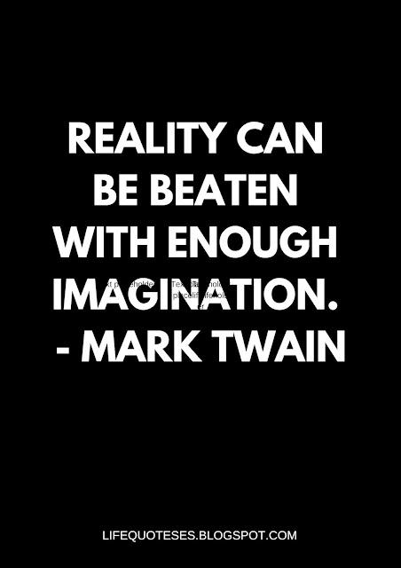 top Imagination Quotes