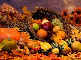 fall thanksgiving wallpaper