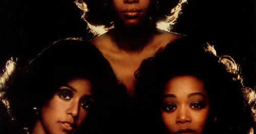 The Supremes - You're whats missing in my life