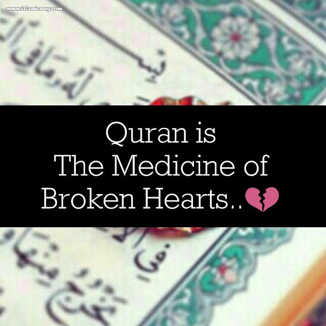 quran-medicine