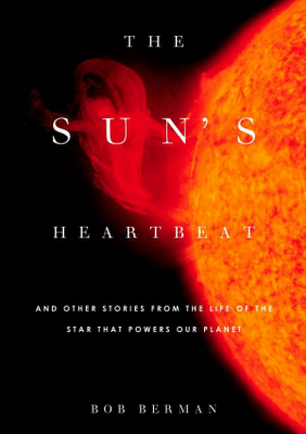 The Sun's Heartbeat