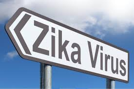 Know About-Zika Virus-Symptoms,Causes,Treatment,Prevention