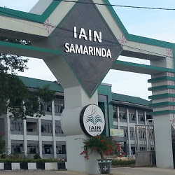 Info Pendaftaran Mahasiswa Baru (IAIN) Samarinda